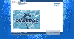 Preview of ggrcomo.it
